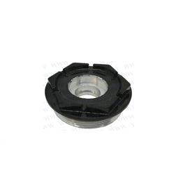RecMar Parsun Nut F50, F60 hp (PAF60-06010002)
