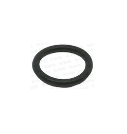 RecMar Parsun O Ring 16.8x2.65 F50, F60 hp (PAGB/T3452.1-16.8x2.65)