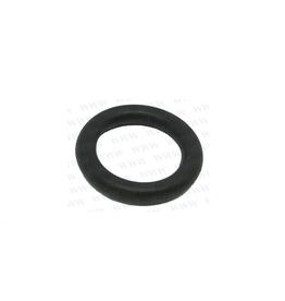 RecMar Parsun O Ring 9x2.2 F50, F60 hp (PAGB/T3452.1-9x2.2)