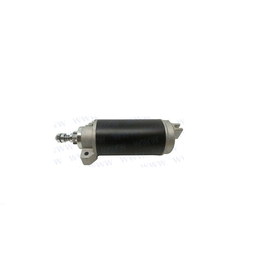 RecMar Parsun Motor Assy F50, F60 hp (PAF60-06030000)