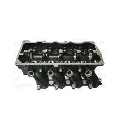 RecMar Parsun F50 & F60 CYLINDER HEAD ASSY (PAF60-05020100)