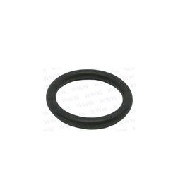 RecMar Parsun O Ring 17.5x2.65 F50, F60 hp (PAT85-06020015)