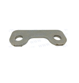 Parsun F50 & F60 PLATE, ABSORBER (PAF60-02000010)
