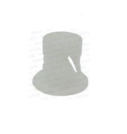RecMar Parsun F50 & F60 BUSH, NYLON (PAT85-01010203)