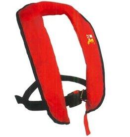 Golden Ship Self-inflatable life jacket
