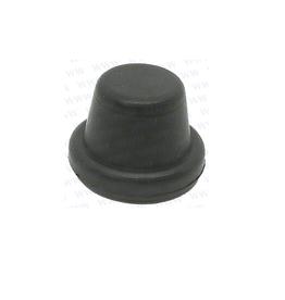 Parsun F50 & 60 CAP,GREASE NIPPLE (PAT85-01010210)
