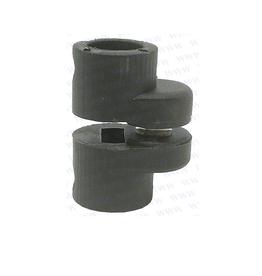 RecMar Parsun F50 & F60 BAR ASSY, SUPPORT BRACKET (PAT85-01010206)