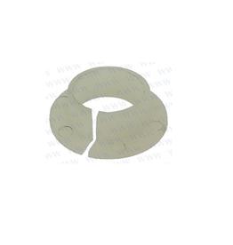 Parsun F50 & F60 BUSH, NYLON (PAF60-01010103)