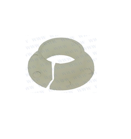 RecMar Parsun F50 & F60 BUSH, NYLON (PAF60-01010103)