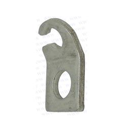 RecMar Parsun F50 & F60 PLATE (PAT85-01010208)