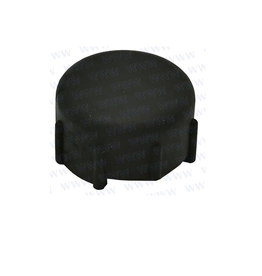 Parsun F50 & F60 COVER,NUT (PAF60-00000004)