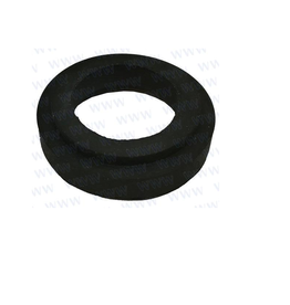 Parsun F50 & F60 WHASER, RUBBER (PAF60-00000002)