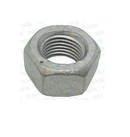 RecMar Parsun F50 & F60 NUT M12X1.25 (PAGB/T6170-M12x1.25)