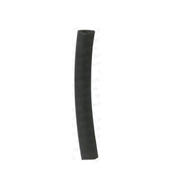 RecMar Parsun F50, F60 AIR PIPE C 5x10x60(EPA) (PAF60-05000019)