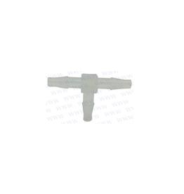 RecMar Parsun F50, F60 PLASTIC THREE WAY 6.5 (PAF60-05000054)
