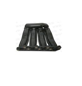 RecMar Parsun F50 & F60 INTAKE SILENCER (PAF60-05001100)