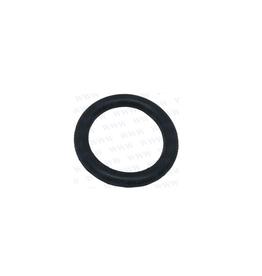 Parsun F50, F60 O-RING 15.8x3.1 (PAGB/T3452.1-15.8x3.1)