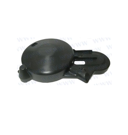 RecMar Parsun F50 & F60 COVER, FLY WHEEL (PAF60-05000041)