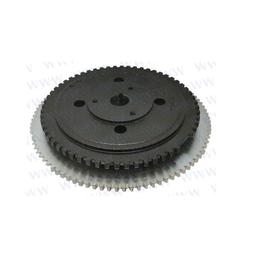 RecMar Parsun F50 & F60 FLY WHEEL (PAF60-05000300)
