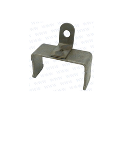 Parsun F50 & F60 RELAY BRACKET (PAT60-03000300W)