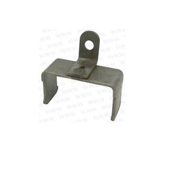 RecMar Parsun F50 & F60 RELAY BRACKET (PAT60-03000300W)
