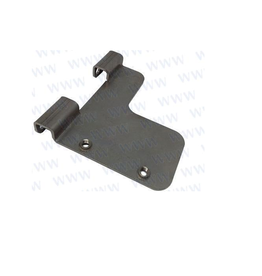 RecMar Parsun F50 & F60 FIXED PLATE, MAIN RELAY (PAF40-05000060EI)