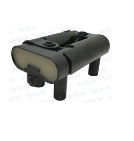 RecMar Parsun F50 & F60 IGNITION COIL (PAF60-05000600)