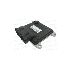 Parsun F50 & F60 ECU UNIT (PAF60-05001000)