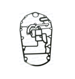 Parsun F50, F60 GASKET, EXHAUST MANIFOLD SEAT (PAF60-02010003)