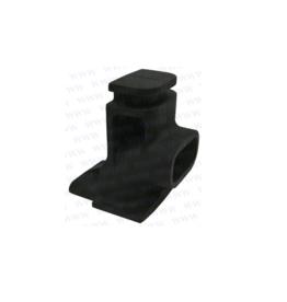 RecMar Parsun F50, F60 GUIDE RUBBER B (PAF60-02000006)