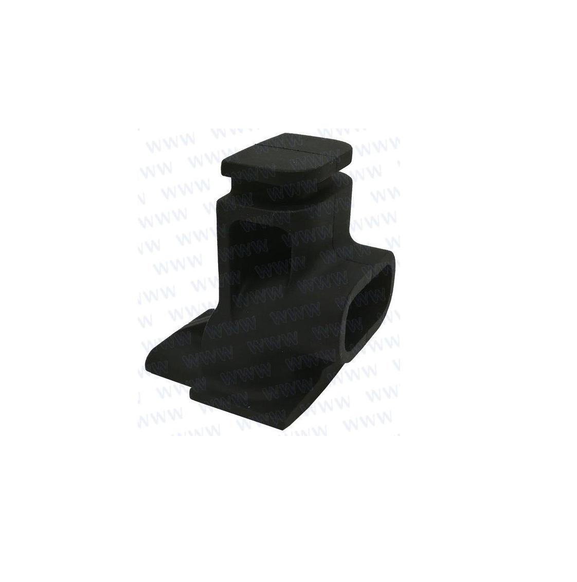 Parsun F50, F60 GUIDE RUBBER B (PAF60-02000006)
