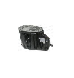RecMar Parsun F50, F60 OIL SUMP (PAF60-02010006)