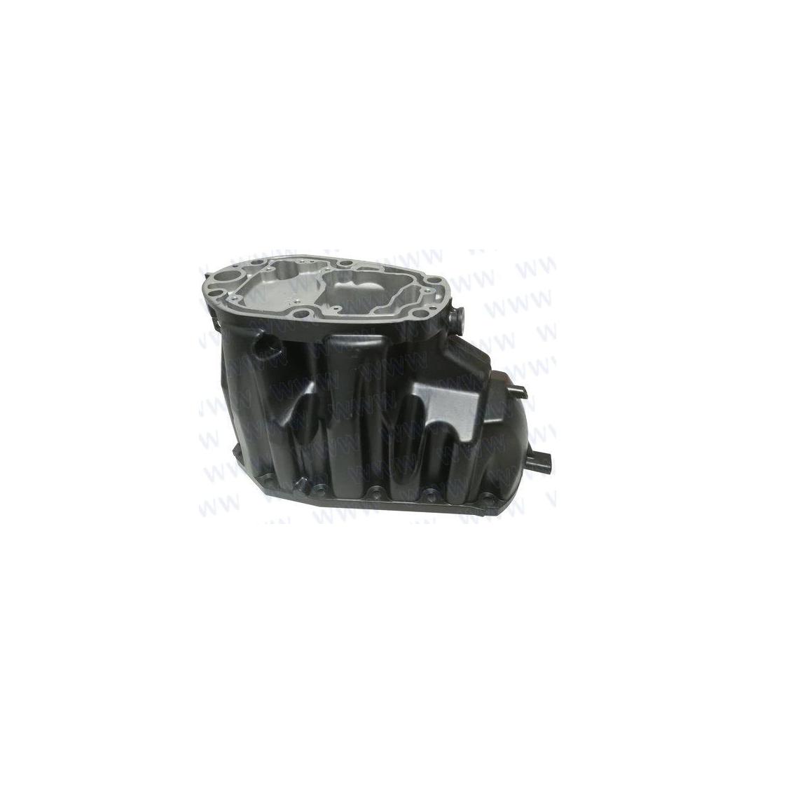 Parsun F50, F60 OIL SUMP (PAF60-02010006)
