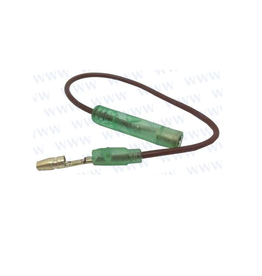 RecMar Parsun F50 & F60 CONNECT WIRE(ROWN),RELAY (PAT85-05030003)