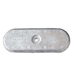 Martyr Aluminium Anode (CMN1-A)