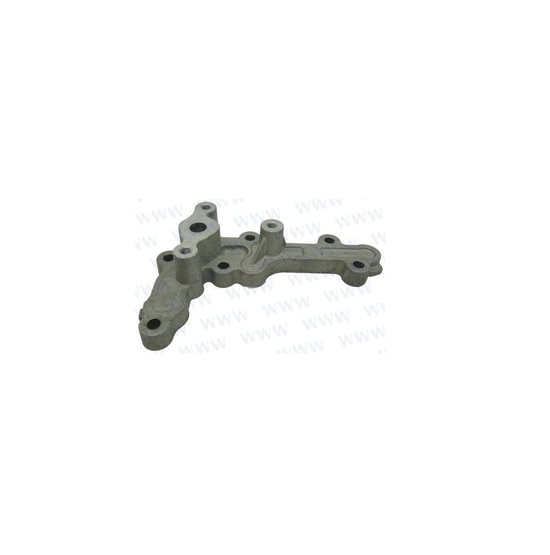 Parsun F50, F60 BRACKET, COURSE STRAINER (PAF60-02010004)
