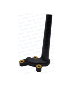 RecMar Parsun F50, F60 BRACKET COURSE STRAINER (PAF60-02010005)