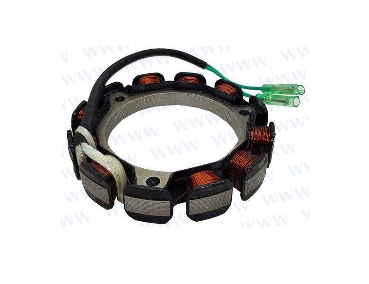 (11) Parsun F5A (F6A) B Stator assy (PAF6-04000800A)