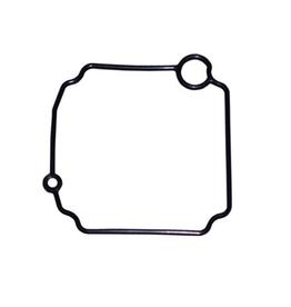 Mercury Yamaha / Parsun / Mercury 9.9 / 15 HP 4-stroke Carb Float Gasket (66M-14384-00 / 802699 / 802699002)