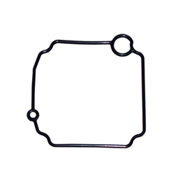 Mercury Yamaha/Parsun/Mercury 9,9/15 PK 4T Carb Vlotter Pakking (66M-14384-00 / 802699 / 802699002)