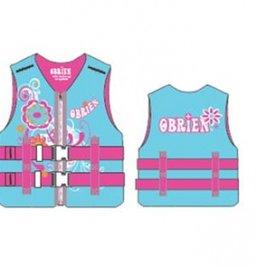 Obrien Life jacket for children
