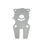 Parsun F50 & F60 OUTER PLATE (PAF60-04000009)