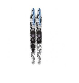Devocean Globe Junior water skis 150 cm