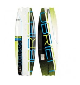 Obrien Obrien wakeboard for beginners and advanced