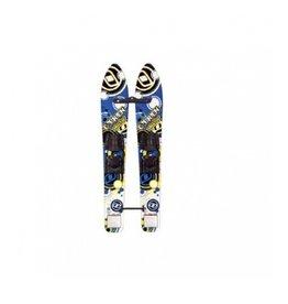 Obrien Water ski's voor junior beginners