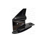 Parsun F50 & F60 LOWER CASING (PAF60-04000001)