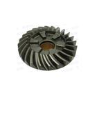 Parsun F50 & F60 FORWARD GEAR ASSY (PAF60-04000600)
