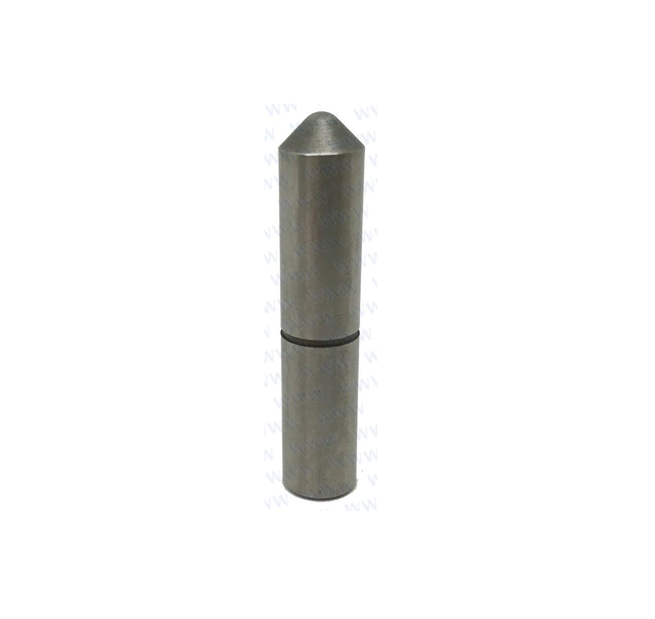 Parsun F50 & F60 PLUNGER, SHIFTING (PAF60-04020005)
