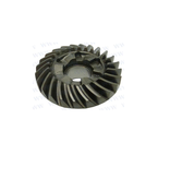 Parsun F50 & F60  REVERSE GEAR (PAF60-04000500)
