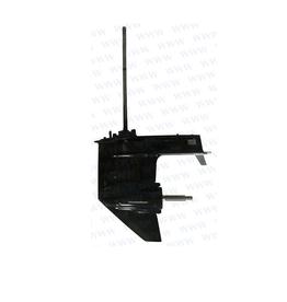 RecMar Yamaha/Parsun F50 & F60 Lower Casing Assembly (69W-45300-00-4D, 69W-45300-00-8D, 69W-45300-01-8D)